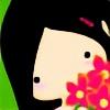 berechan's avatar