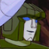 Beregond5's avatar