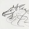beregond916's avatar