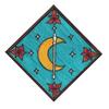 BeregondOfIthilien's avatar