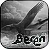 Beren89's avatar