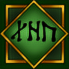 Berende's avatar