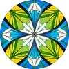 BerenErchamion325's avatar