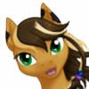 Berenice-Artwork's avatar