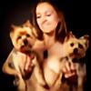 Berenice-Humphrey's avatar