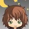 Berenos's avatar
