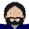 beresh's avatar