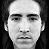 BeRevolutionary's avatar