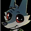 berf's avatar