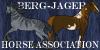 Berg-Jager-Registry