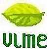 berg-ulme's avatar