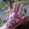 bergamont27's avatar