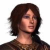 bergamot29's avatar