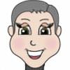 BergBon's avatar
