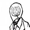 bergerdiego's avatar