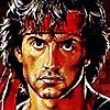 BergerJoe's avatar