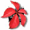 bergersen's avatar