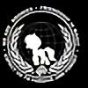 Bergerz's avatar