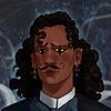 Berghanese's avatar