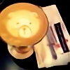 berghie's avatar