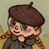 Bergholtz's avatar
