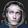 Bergie81's avatar