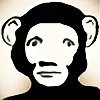 Bergsjo's avatar