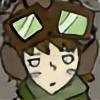 Berguukion's avatar