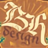 berhoff's avatar