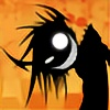 Beriadon's avatar