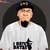 beriahmelo's avatar