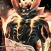 Berial-FireHell's avatar