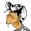 berido's avatar
