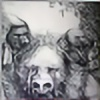 Berien's avatar