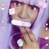 BeriiSyndrome's avatar