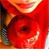 berilyarkin's avatar