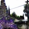 beringiaz's avatar