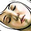 Berinhard's avatar