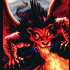 Beriron's avatar