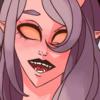 Beritra's avatar