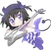 berivan1's avatar