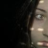 berkaart's avatar