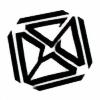 berkansaricamart's avatar