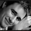 berkapavel's avatar