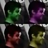 berkaraz's avatar