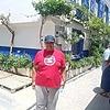 berkayakay28's avatar