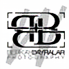 berkaybayralar's avatar