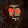 Berkaydanadam's avatar