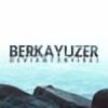 berkayuzer1903's avatar