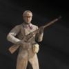 berke33110's avatar
